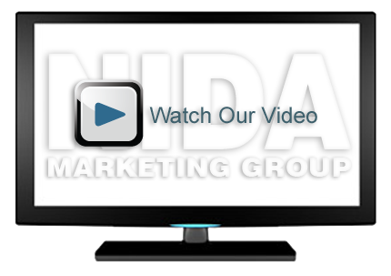 NIDA Marketing Group
